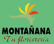 floresmontanana Logo